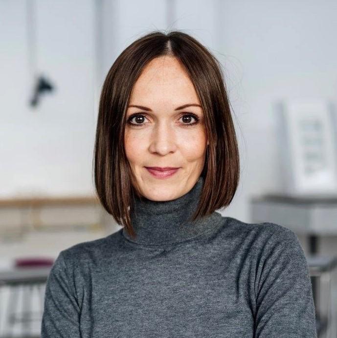Anna Lawera