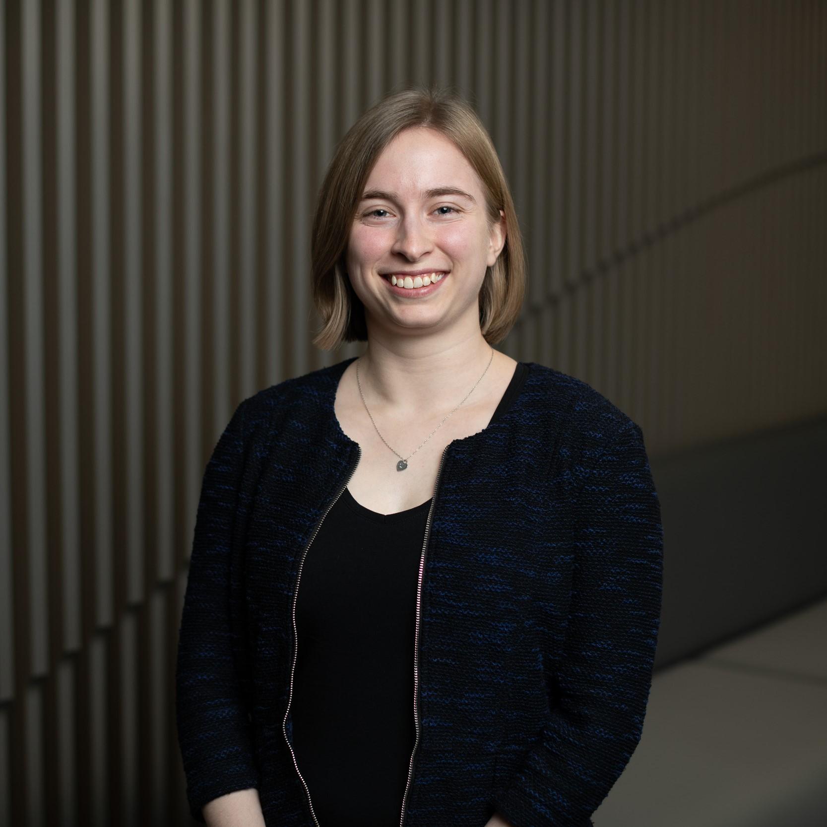 Katharina Hutgens